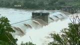 WATCH LIVE: Max Starcke Dam Flooding