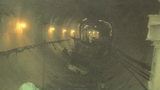 How a giant water tunnel saved downtown San Antonio during the flood of '98