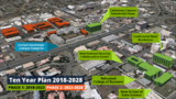 City Council approves land sale for UTSA expansion downtown
