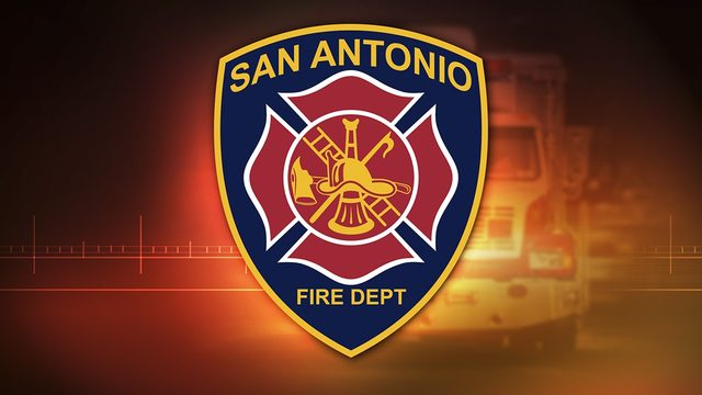 SAFD engineer cited for downtown bar fight suspended 6 days, records show