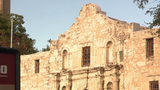 City Council approves Alamo Plaza redesign