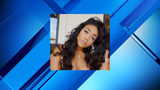 SAPD searching for 24-year-old missing woman