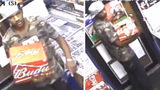 SAPD: Man wanted after stealing pack of Budweiser from East Side store