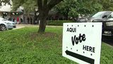 Bexar County elections officials address issues experienced on first day&hellip&#x3b;