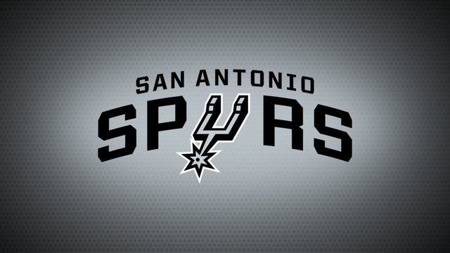 Spurs to hold tryouts for 2019-2020 Hype Squad