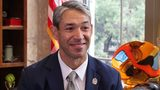 LIVE: San Antonio Mayor Ron Nirenberg to announce re-election campaign
