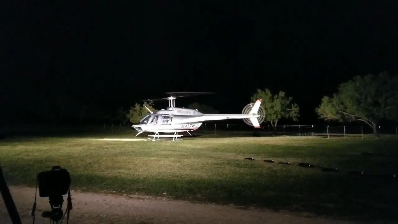 Wedding Helicopter Crash.Newlyweds Pilot Killed In Helicopter Crash Leaving Wedding