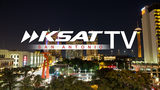 Click here to watch the KSAT TV Livestream