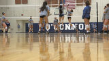 O'Connor Volleyball looks to take the next step at UIL State Tournament
