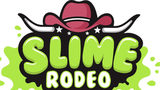 What is a Slime Rodeo? Find out when it comes to SA in December!