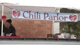 New SA chili parlor continues classic 'Chili Queens' tradition