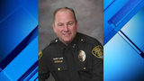 Seguin police chief resigns from post after 10 years with department