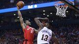 NBA exec says Spurs 'screwed up' with Kawhi Leonard, claims 'San Antonio&hellip&#x3b;