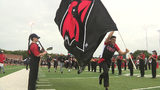 UIW Football hopes to cap breakthrough season with playoff berth