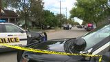 Man found dead in East Side home identified