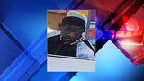 Cibolo police seek man accused of using fake $50 bills