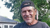 Daughters of murdered East side man hope killer is caught soon