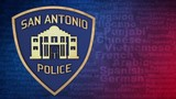 SAPD can translate for victims in more than 200 languages