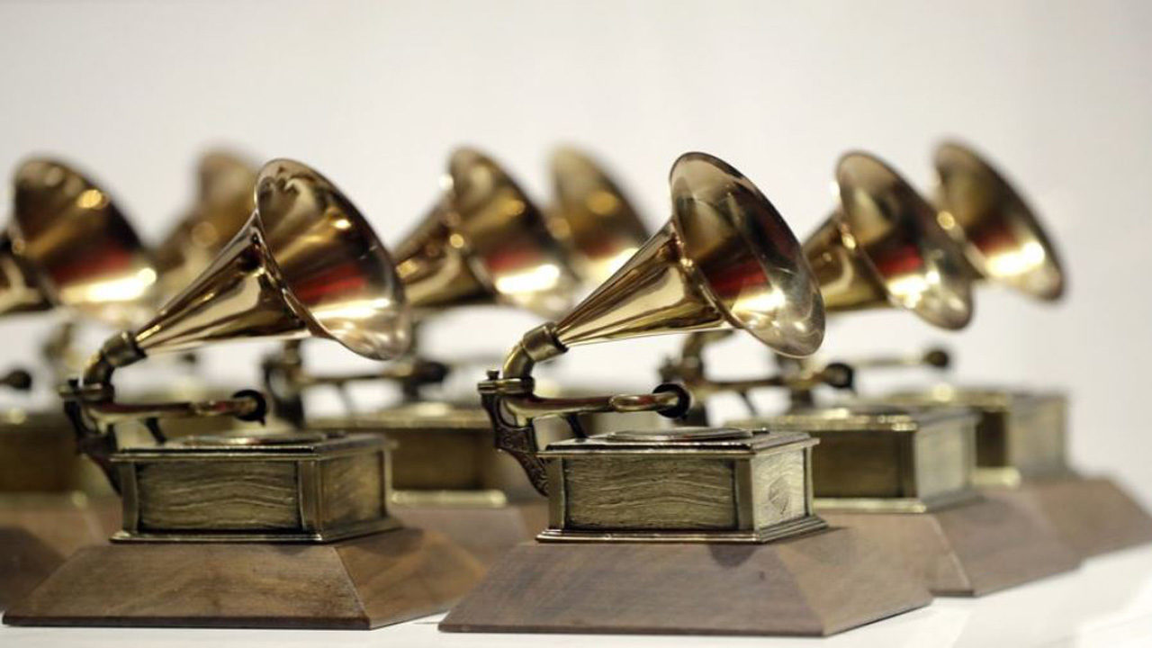 61st Annual Grammy Awards: 61st Annual Grammy Awards Nominations To Be Announced Friday