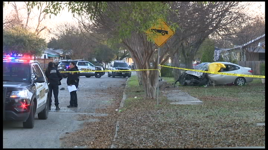 Homeowner Who Shot Suspected Thief Was Protecting His