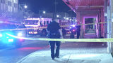 Homeless man shot in groin near downtown was attacked earlier, friend says
