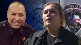 Lawsuit accuses Precinct 2 constable of trying to caress deputy in hot&hellip&#x3b;