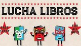 WATCH LIVE: Wrestling event 'Lucha Libros' inside San Antonio Public Library