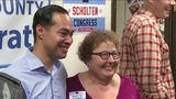 WATCH: Julian Castro discusses possible 2020 presidential run, what he&hellip&#x3b;