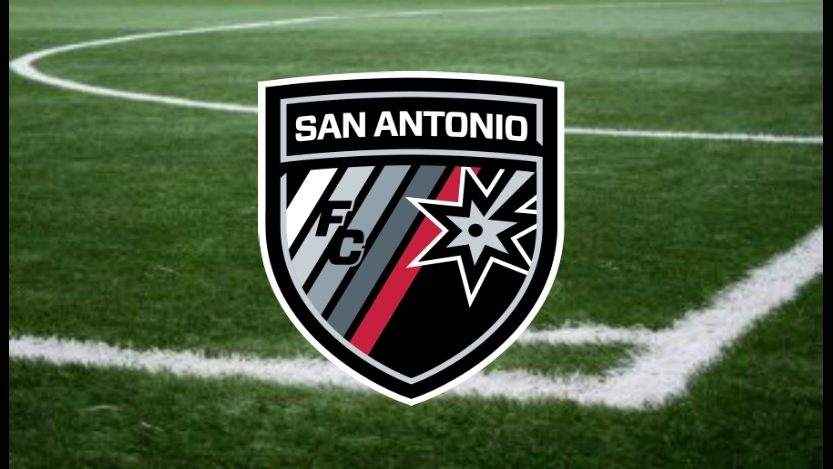 San Antonio Fc Announces 2019 Usl Schedule