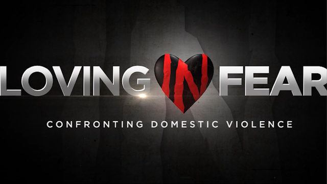 5 City Council members want more funding to fight domestic violence