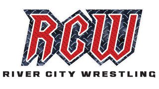 WATCH LIVE: River City Wrestling