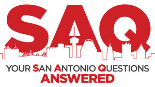 WHAT'S YOUR SAQ? They're your San Antonio Questions answered!