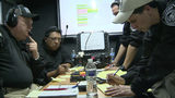 BCSO negotiators participate in hostage negotiation competition