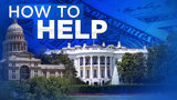 Here is how you can help federal government employees affected by shutdown