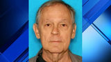 San Antonio police seek missing 74-year-old man