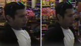Police: Man shoves employee during theft at West Side Family Dollar store