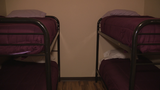 Atascosa County's first family violence shelter gets reprieve