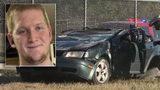 Principal identifies teen killed in crash as missing Johnson High School student