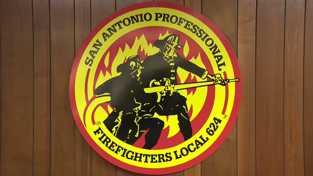 Third arbitrator chosen in battle between city, fire union for new contract