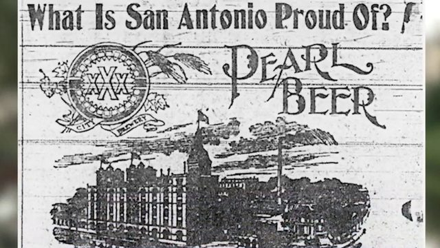 Throwback Thursday: The Pearl through Prohibition, impact on San Antonio culture