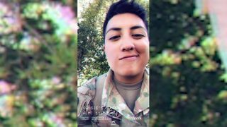 US service member killed by alleged drunken driver in Rio Grande Valley
