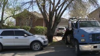 San Marcos police investigating death in Hills of Hays neighborhood