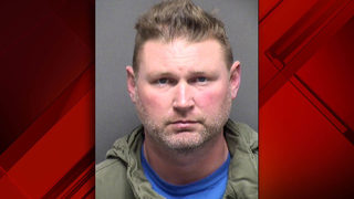 Veteran SAPD officer arrested for assaulting girlfriend, police say