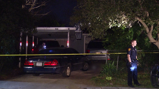 Man takes gun away from another man, fatally shoots him, SAPD says