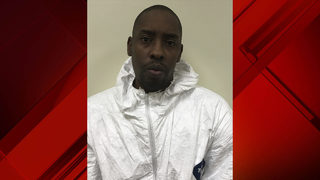 BCSO: Man who shot stepson in West Bexar County turns self in after&hellip&#x3b;