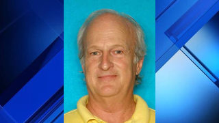67-year-old man requiring medical care reported missing by SAPD