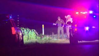 Man shot, killed by DPS trooper in Poteet after stabbing father, other&hellip&#x3b;