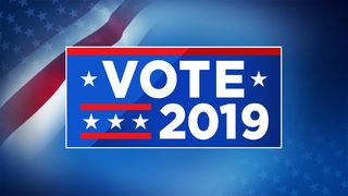 May 4, 2019 San Antonio general election results -- view here