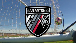 San Antonio FC drops second home game to Portland Timbers 2