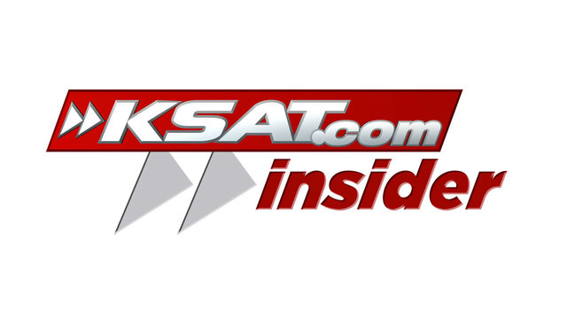 Have 5 minutes? Help us build our KSAT Insiders program!